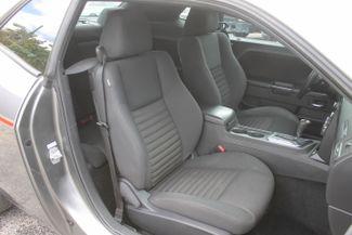 2011 Dodge Challenger Hollywood, Florida 28