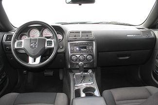 2011 Dodge Challenger Hollywood, Florida 21