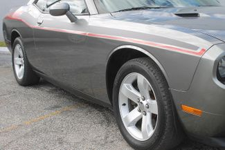 2011 Dodge Challenger Hollywood, Florida 2