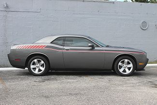 2011 Dodge Challenger Hollywood, Florida 3