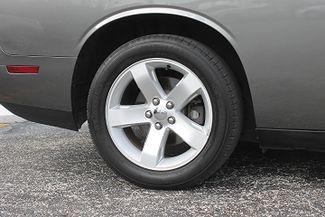 2011 Dodge Challenger Hollywood, Florida 45