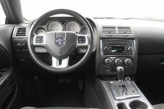 2011 Dodge Challenger Hollywood, Florida 19