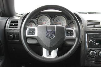 2011 Dodge Challenger Hollywood, Florida 15