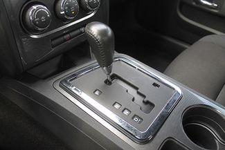 2011 Dodge Challenger Hollywood, Florida 20