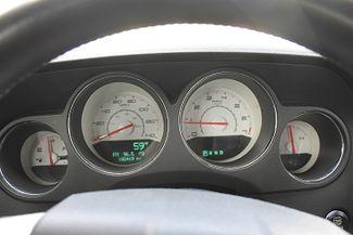 2011 Dodge Challenger Hollywood, Florida 17