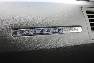2011 Dodge Challenger Hollywood, Florida 43
