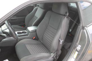 2011 Dodge Challenger Hollywood, Florida 25