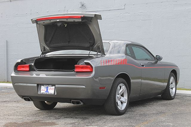 2011 Dodge Challenger Hollywood, Florida 40
