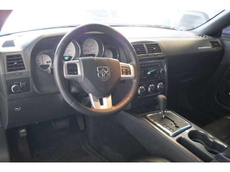 2011 Dodge Challenger SE  city Texas  Vista Cars and Trucks  in Houston, Texas