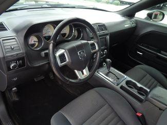 2011 Dodge Challenger   city TX  Texas Star Motors  in Houston, TX