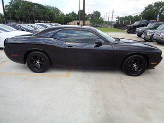 2011 Dodge Challenger   city TX  Texas Star Motors  in Houston, TX