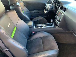 2011 Dodge Challenger SRT8 LINDON, UT 15
