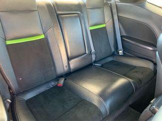 2011 Dodge Challenger SRT8 LINDON, UT 18