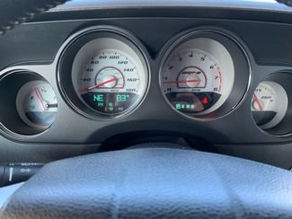 2011 Dodge Challenger SRT8 LINDON, UT 20