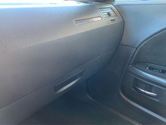 2011 Dodge Challenger SRT8 LINDON, UT 22