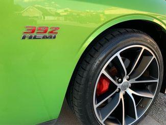 2011 Dodge Challenger SRT8 LINDON, UT 25