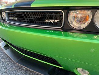 2011 Dodge Challenger SRT8 LINDON, UT 26