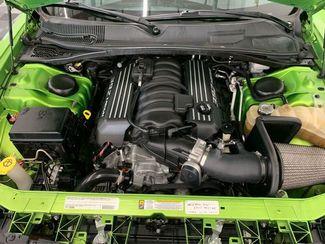 2011 Dodge Challenger SRT8 LINDON, UT 28