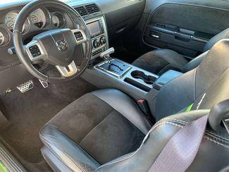 2011 Dodge Challenger SRT8 LINDON, UT 8