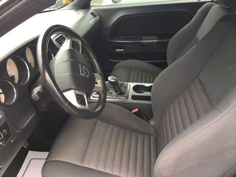 2011 Dodge Challenger R/T | Little Rock, AR | Great American Auto, LLC in Little Rock, AR