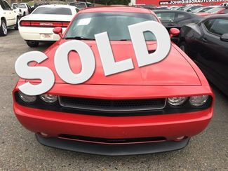 2011 Dodge Challenger R/T   Little Rock, AR   Great American Auto, LLC in Little Rock AR AR