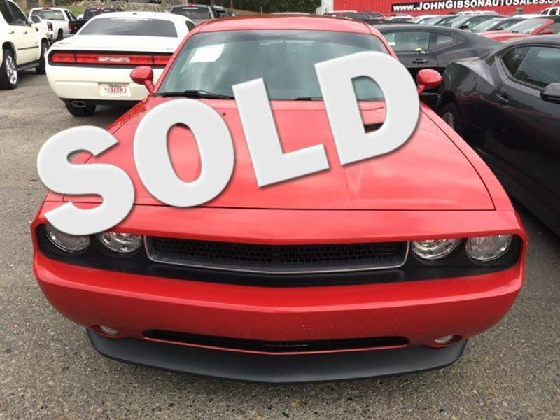 2011 Dodge Challenger R/T | Little Rock, AR | Great American Auto, LLC in Little Rock AR