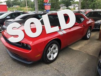 2011 Dodge Challenger R/T | Little Rock, AR | Great American Auto, LLC in Little Rock AR AR