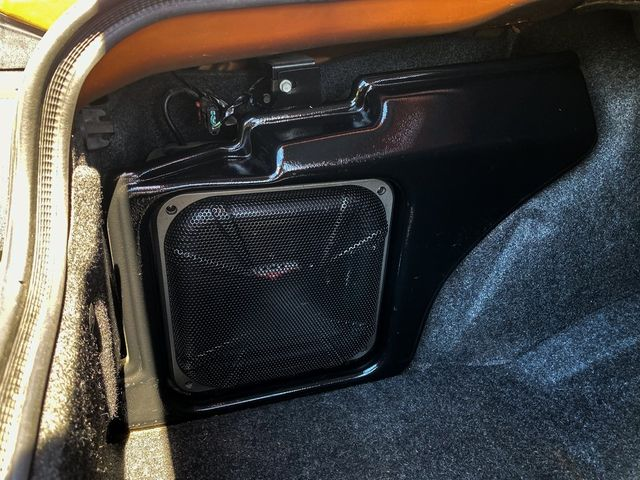 2011 Dodge Challenger SRT8 Madison, NC 19