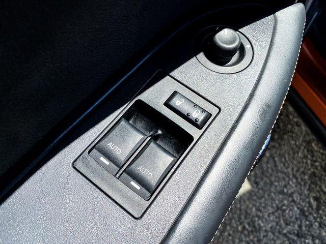 2011 Dodge Challenger SRT8 Madison, NC 24