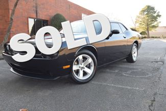 2011 Dodge Challenger in Memphis Tennessee, 38128