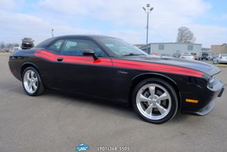 2011 Dodge Challenger R/T Classic in Memphis, Tennessee 38115