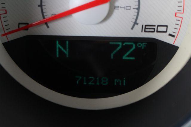 2011 Dodge Challenger R/T Classic - SUPER TRACK PAK - NAVIGATION! Mooresville , NC 31