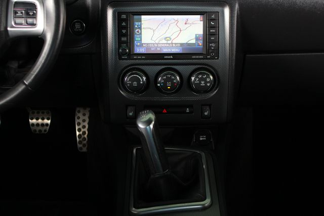 2011 Dodge Challenger R/T Classic - SUPER TRACK PAK - NAVIGATION! Mooresville , NC 9