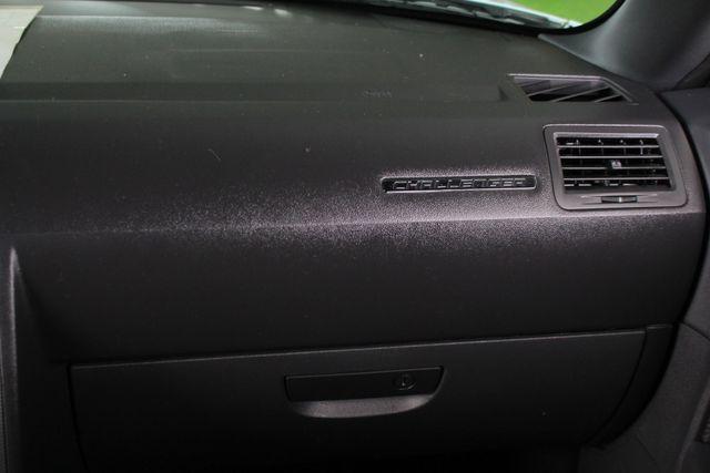 2011 Dodge Challenger R/T Classic - SUPER TRACK PAK - NAVIGATION! Mooresville , NC 6