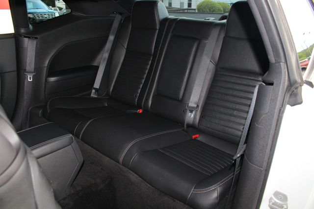 2011 Dodge Challenger R/T Classic - SUPER TRACK PAK - NAVIGATION! Mooresville , NC 10