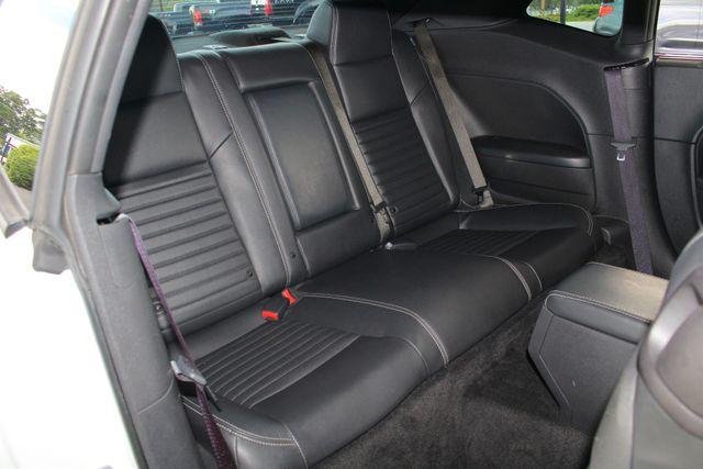 2011 Dodge Challenger R/T Classic - SUPER TRACK PAK - NAVIGATION! Mooresville , NC 12