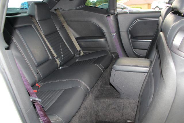 2011 Dodge Challenger R/T Classic - SUPER TRACK PAK - NAVIGATION! Mooresville , NC 36