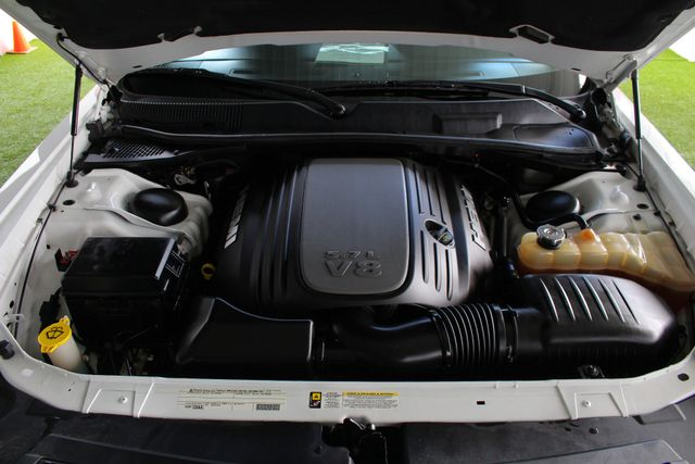 2011 Dodge Challenger R/T Classic - SUPER TRACK PAK - NAVIGATION! Mooresville , NC 39