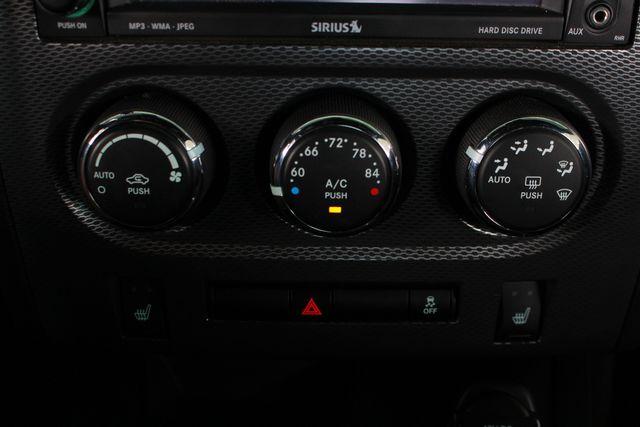2011 Dodge Challenger R/T Classic - SUPER TRACK PAK - NAVIGATION! Mooresville , NC 32