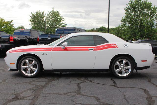 2011 Dodge Challenger R/T Classic - SUPER TRACK PAK - NAVIGATION! Mooresville , NC 15