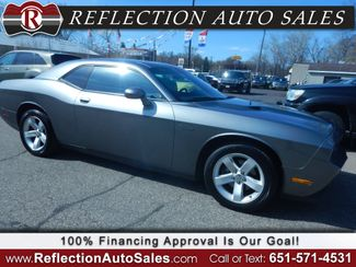 2011 Dodge Challenger in Oakdale, Minnesota 55128