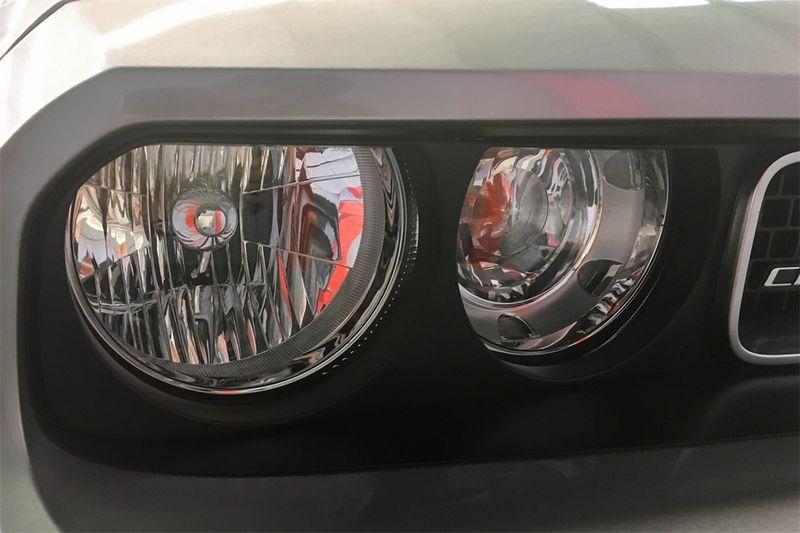 2011 Dodge Challenger   city CA  M Sport Motors  in Walnut Creek, CA