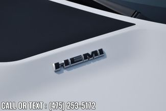 2011 Dodge Challenger R/T Waterbury, Connecticut 10