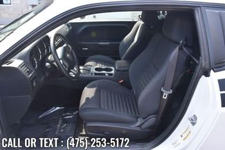 2011 Dodge Challenger R/T Waterbury, Connecticut 18