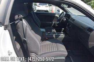 2011 Dodge Challenger R/T Waterbury, Connecticut 20