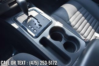 2011 Dodge Challenger R/T Waterbury, Connecticut 29