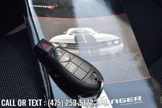 2011 Dodge Challenger R/T Waterbury, Connecticut 30