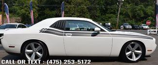 2011 Dodge Challenger R/T Waterbury, Connecticut 5