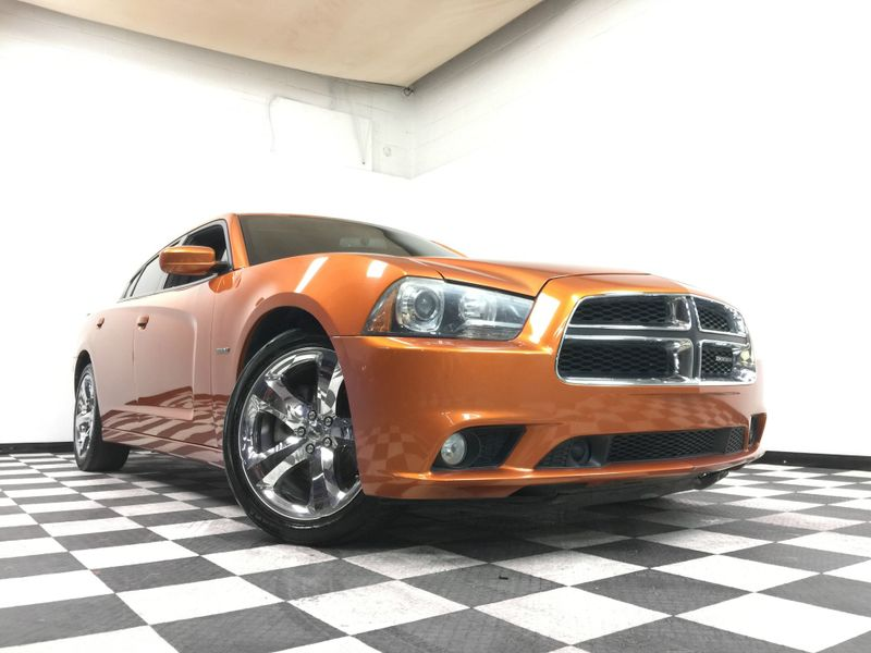 2011 Dodge Charger *Affordable Payments* | The Auto Cave in Addison