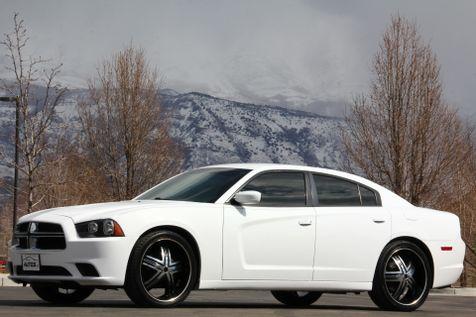 2011 Dodge Charger Sport SE in , Utah